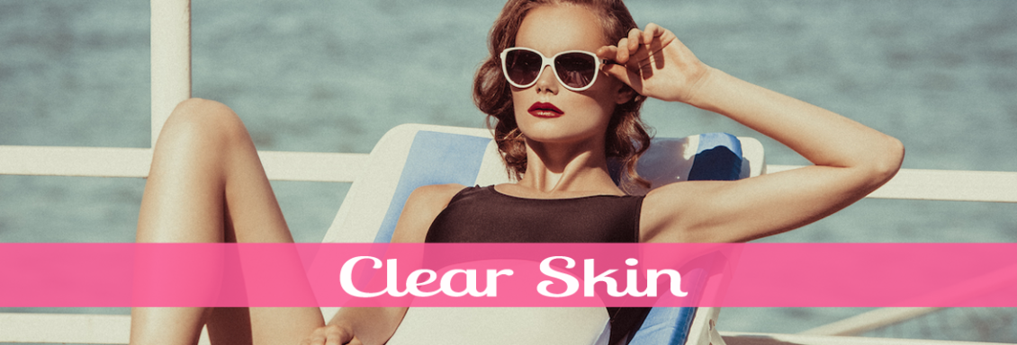clear_skin_forever_fly