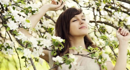 breathe of fresh air 650by300